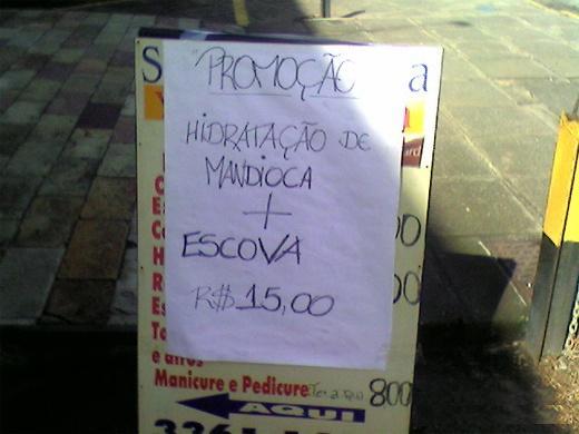 hidratacao-de-mandioca_1.jpg